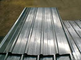 What You Must Understand About Short Span Aluminum Roofing