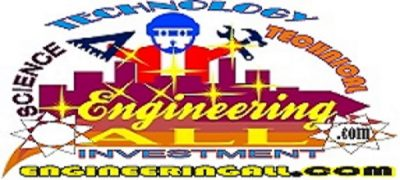 engineeringall.com's logo
