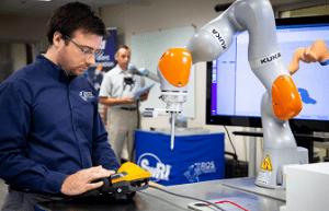 Enhancing modern robots' performance