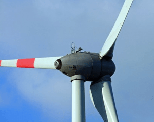 WINDGO's De-icing methods for wind turbines blades